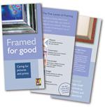 Framed_For_Good